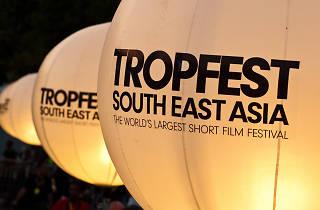 Tropfest Southeast Asia