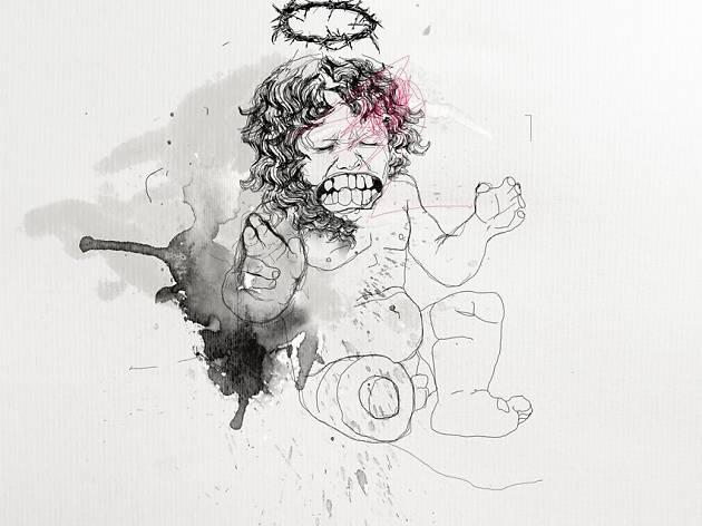 Art a la Penúltima