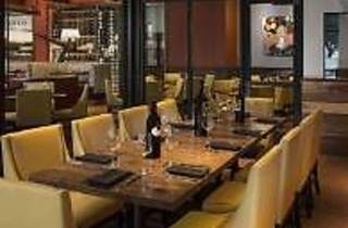 Del Frisco's Grille - Pasadena