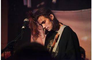 (Photograph: Bianca Bourgeois)