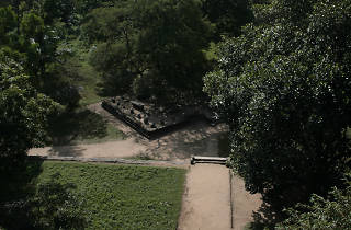 Yapahuwa