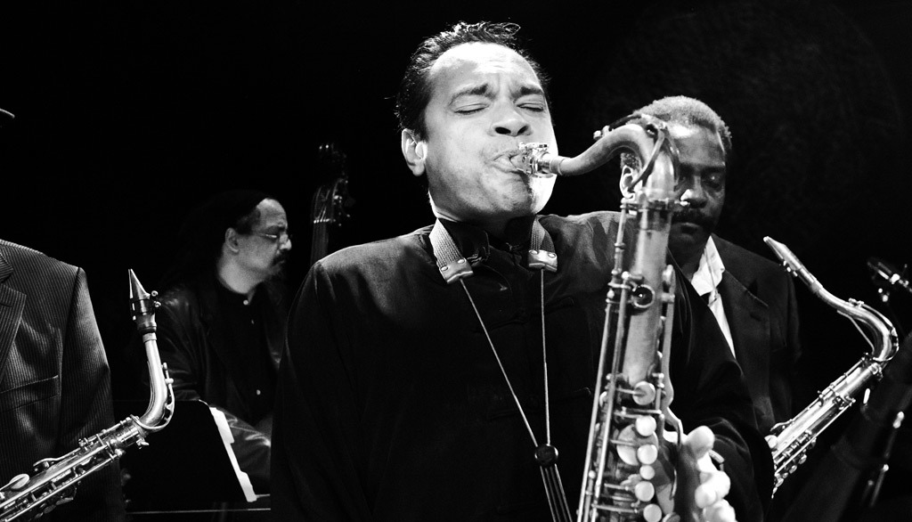 The best jazz shows this month in NYC