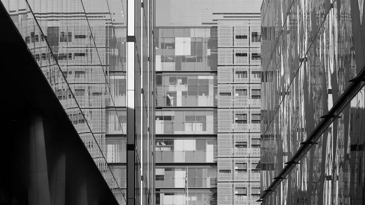 Jan Chlebik: Behind the Lens