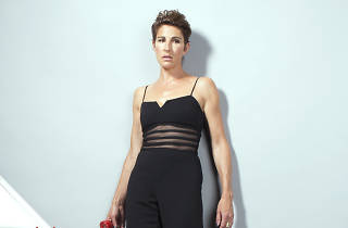tamsin greig women on the verge of a nervous breakdown