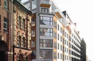 Alderman Apartments Marsh House