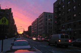 (Photograph: Courtesy Creative Commons/Flickr/Doug Letterman)