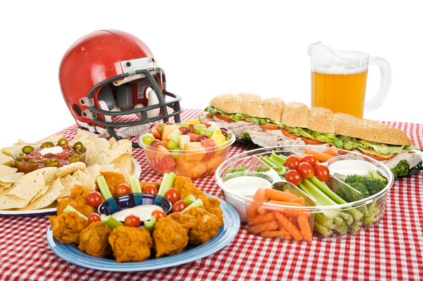 Where to watch the Super Bowl in NYC