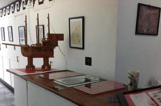 (Foto: Cortesía Museo del Tatuaje)
