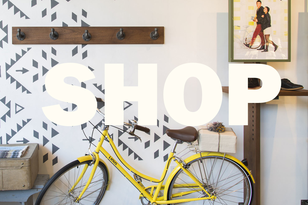 Best shops in Wicker Park and Bucktown