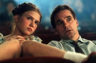 Lolita (1994)
