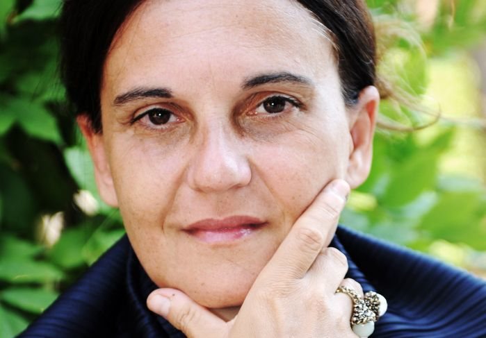 Emma Dante : sous le soleil de Palerme