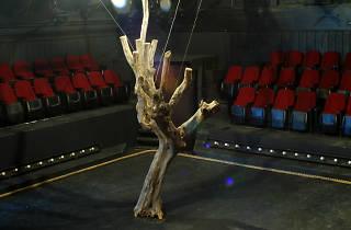 Teatro El Granero