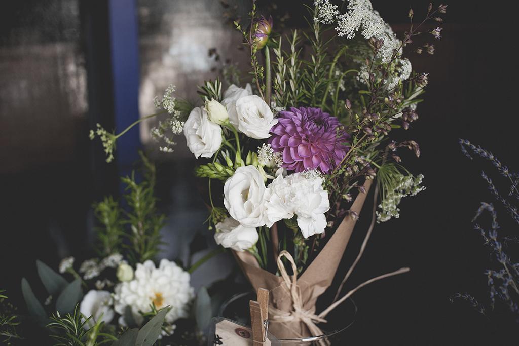 Stems Flower Shop