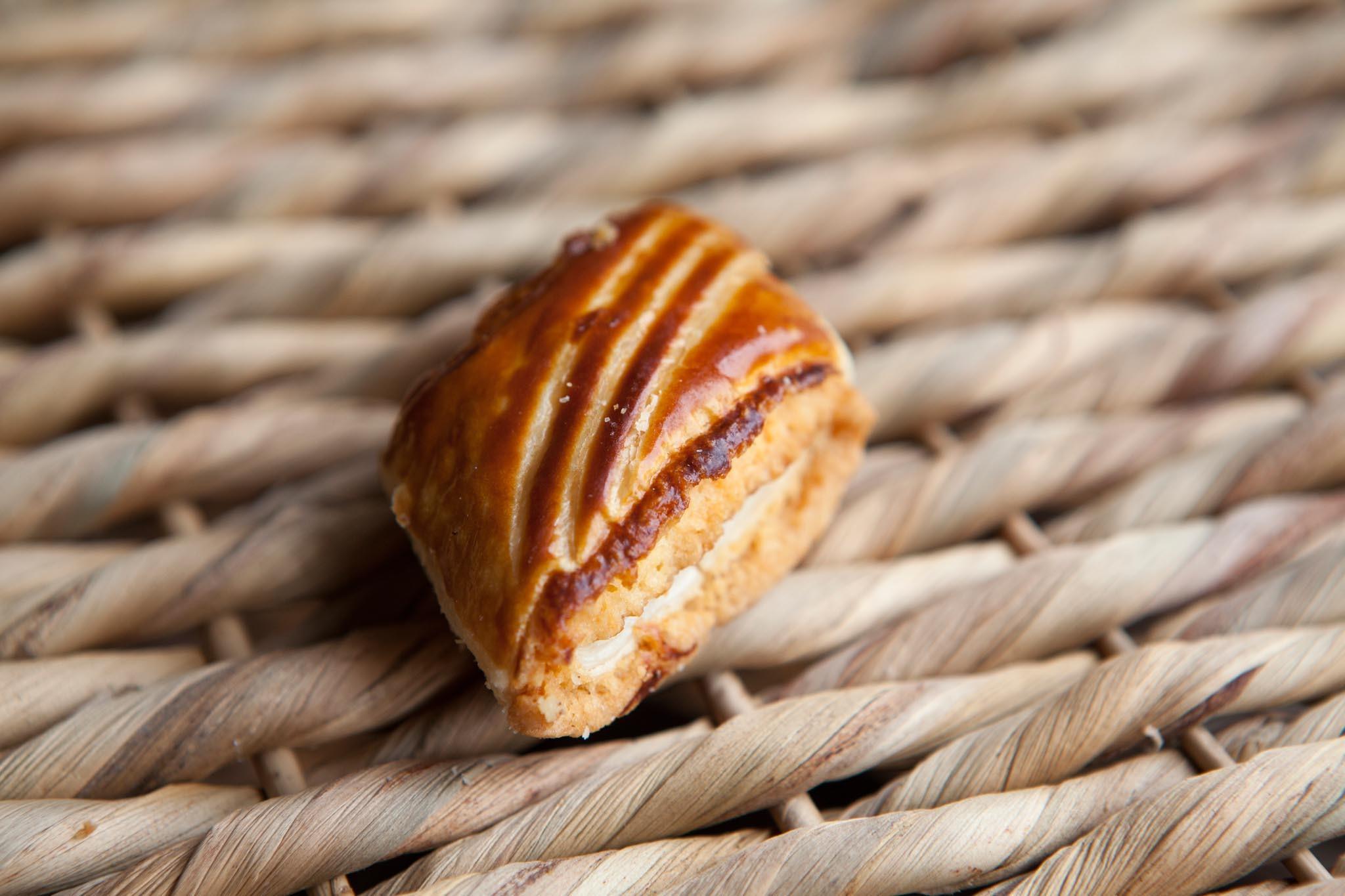 The 11 best Armenian bakeries in LA