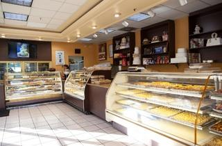 Sarkis Pastry