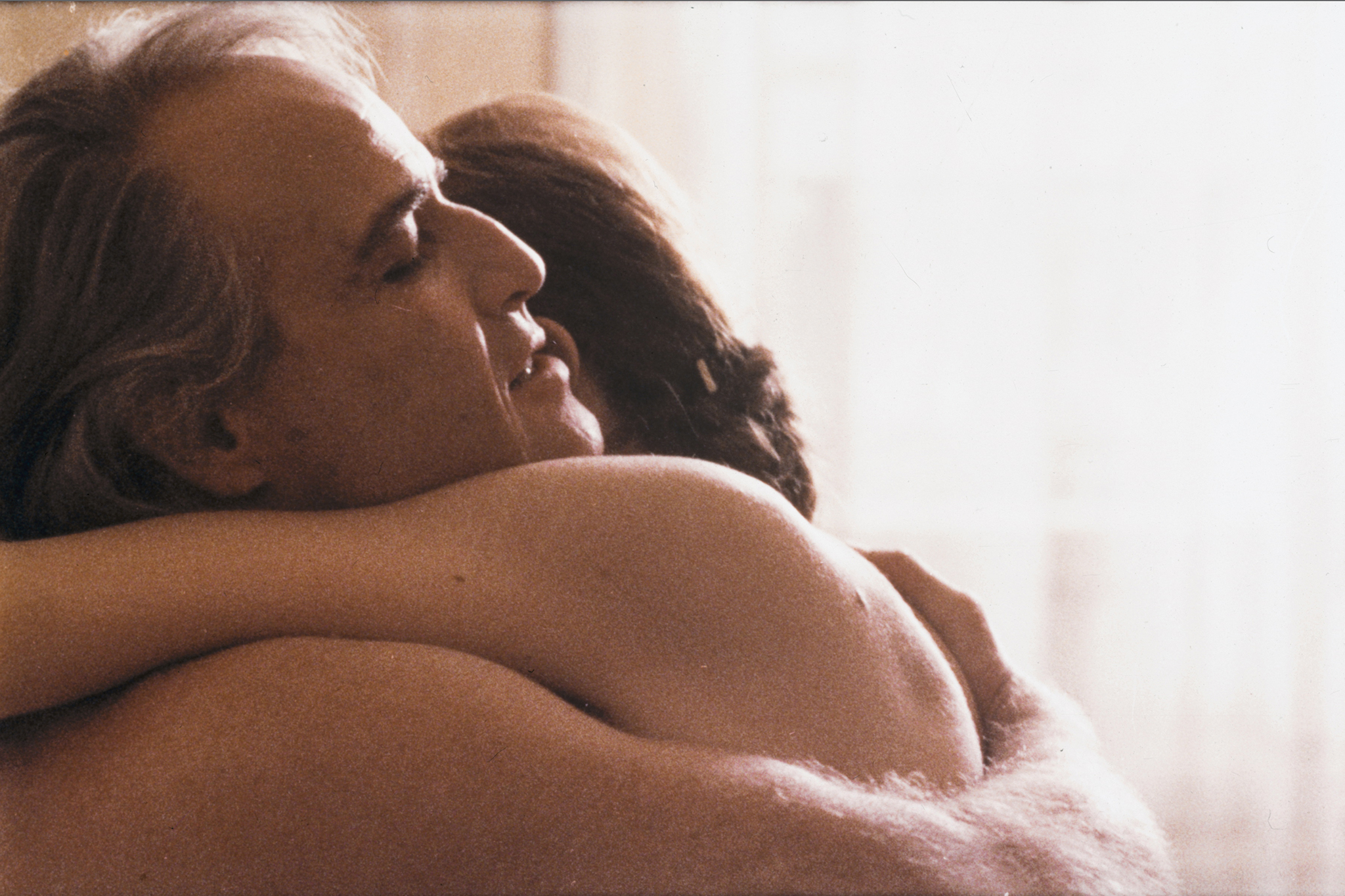 100 sex scenes, Last Tango in Paris