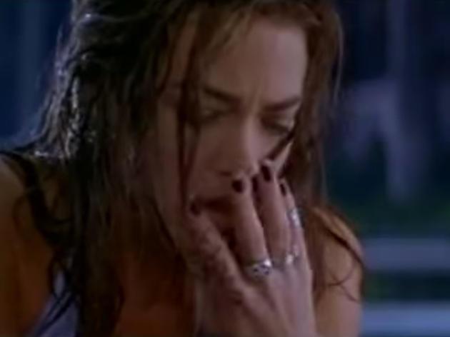 100 sex scenes, Wild Things