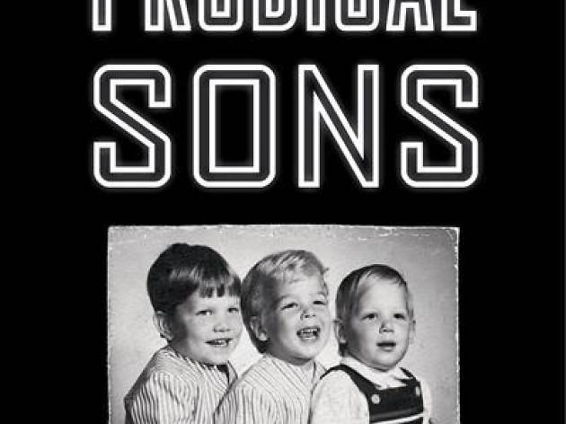 Cicle Open: Prodigal Sons