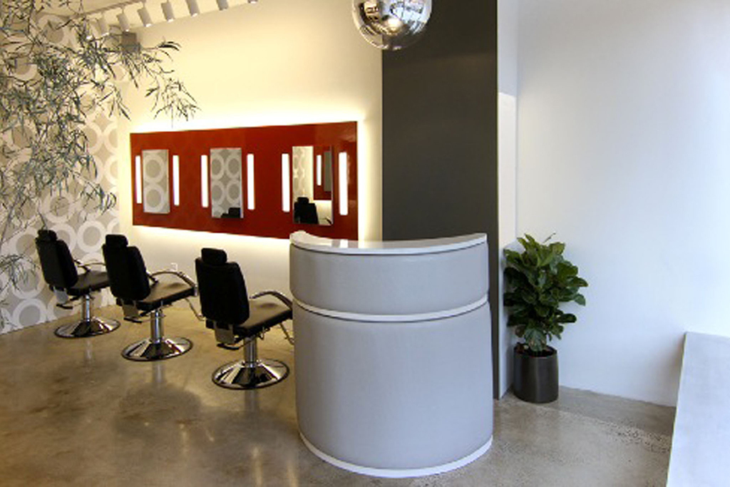 Best brow bars in NYC for eyebrow threading, tweezing or ...