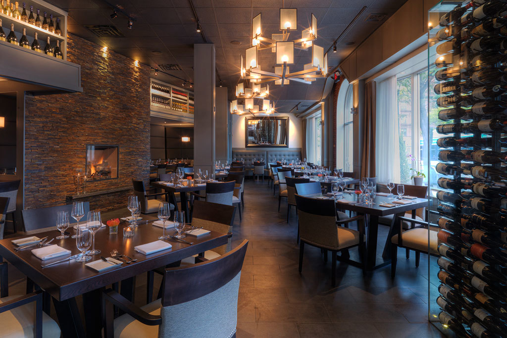 Best Restaurants In Boston 2020 38