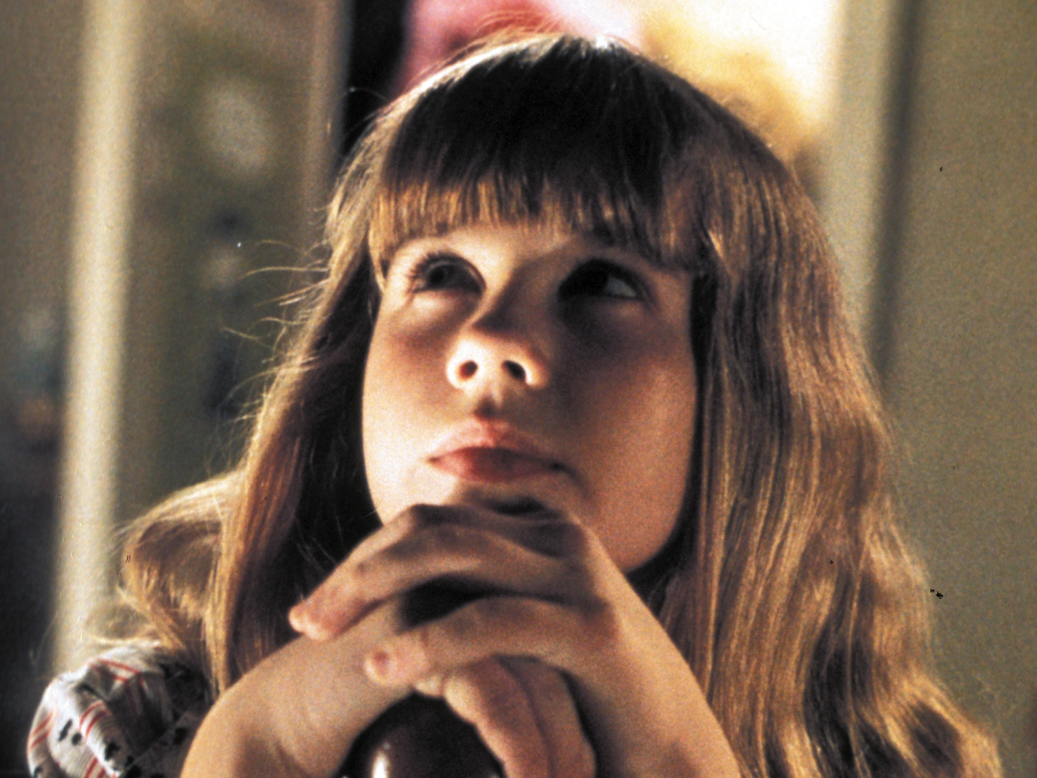 The Exorcist (1972)
