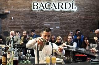 Casa Bacardí