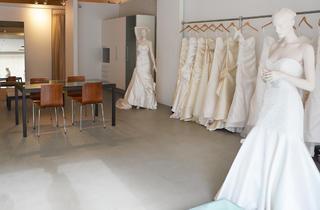 Vwidon Bridal Atelier