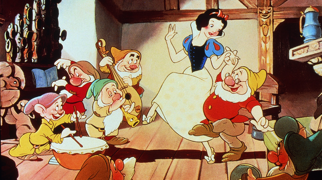 10 most annoying Disney songs