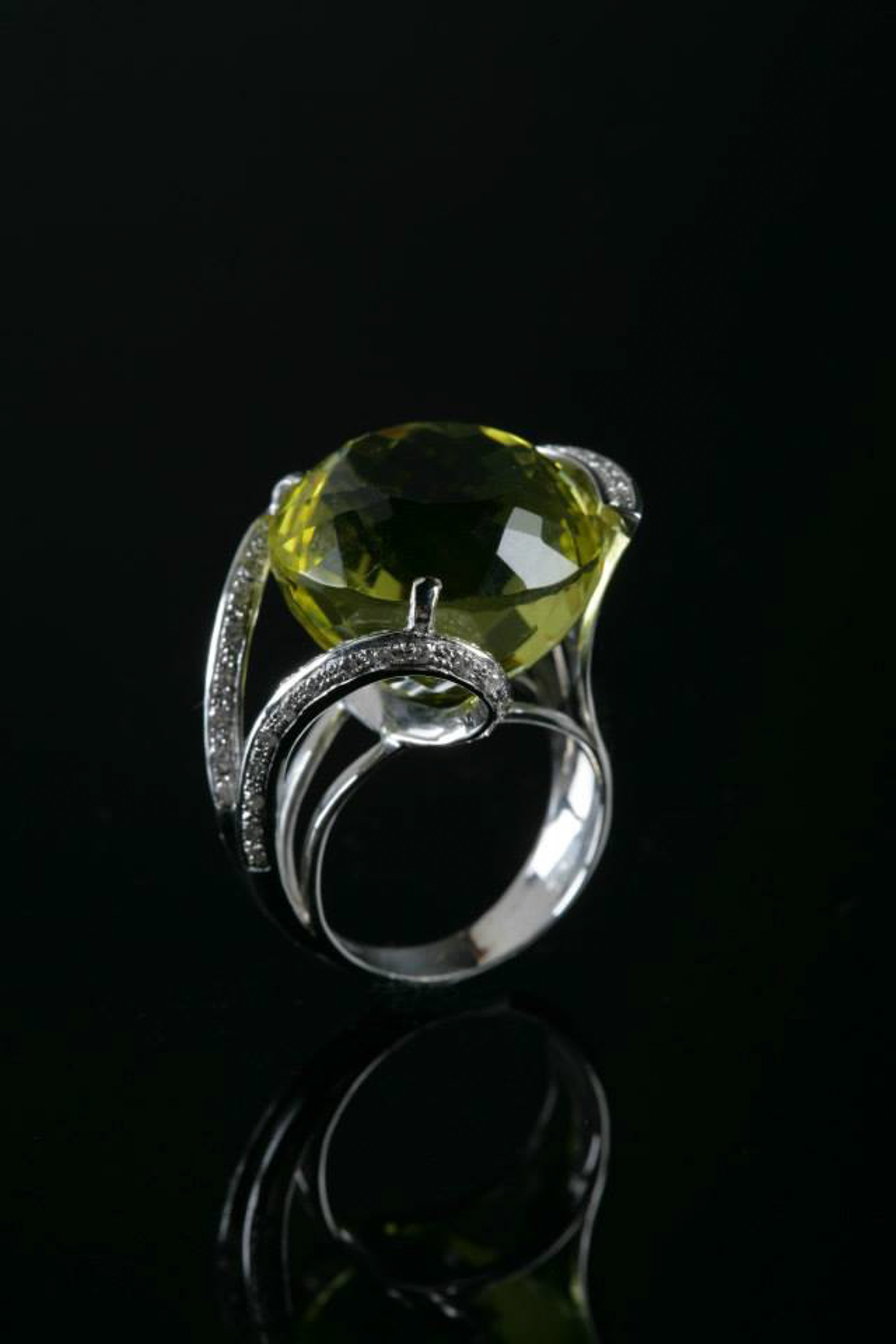 Jewellery stores in Colombo | Time Out Sri Lanka