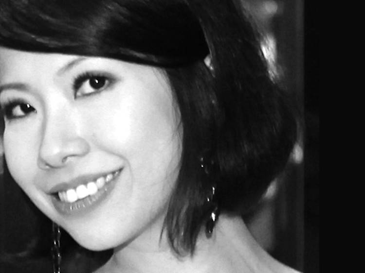 Eileen Tan, Space Furniture