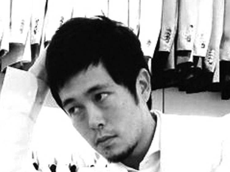 Terence Chgoo, Dream