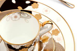 Noritake Lanka Porcelain