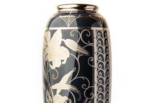 Noritake Lanka Porcelain is a porcelain
