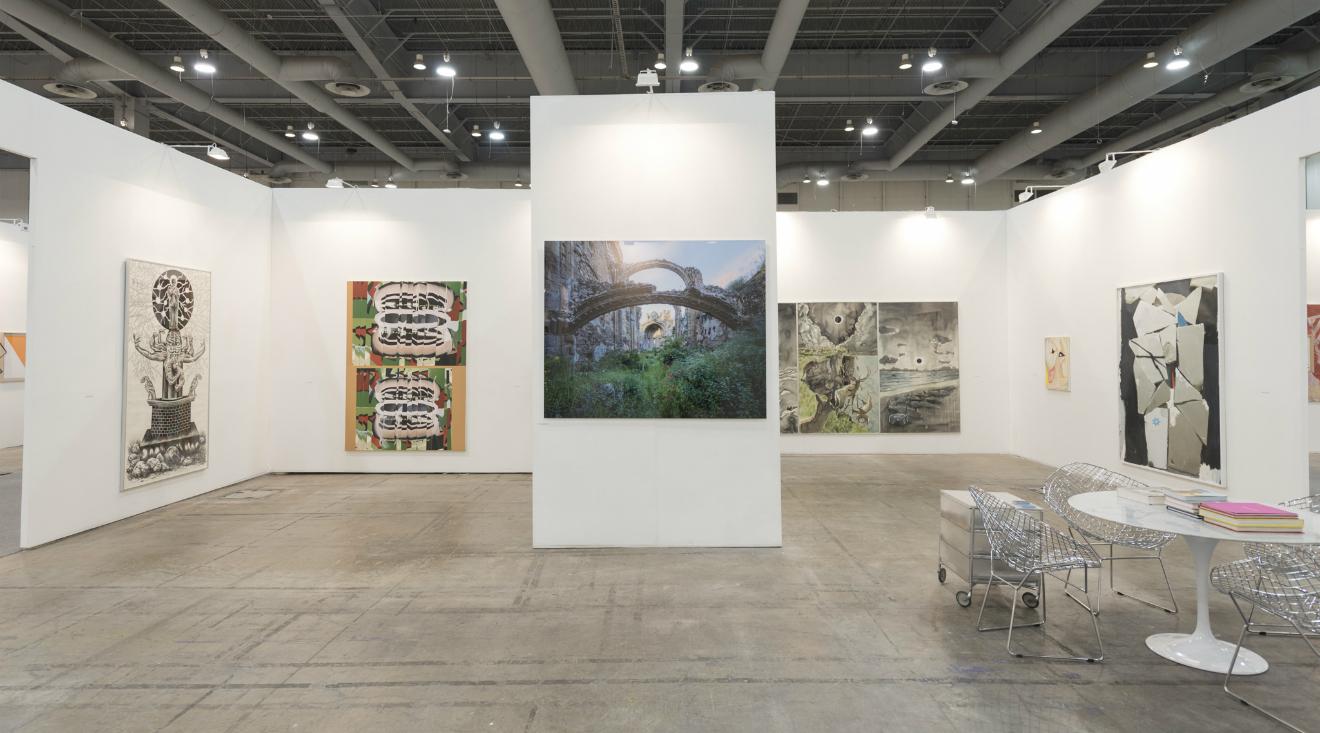 Eventos de arte y cultura en febrero en la CDMX