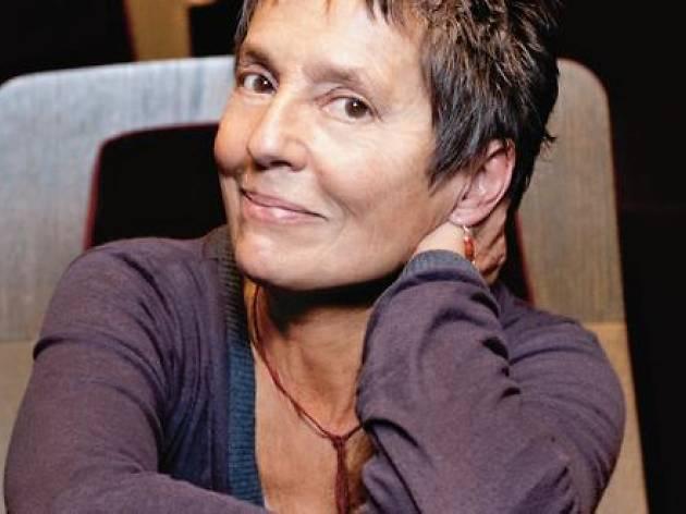 Maria Joâo Pires + Julien Libeer
