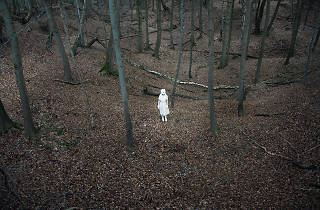 Catrine Val ('Philosophers' / © Catrine Val)