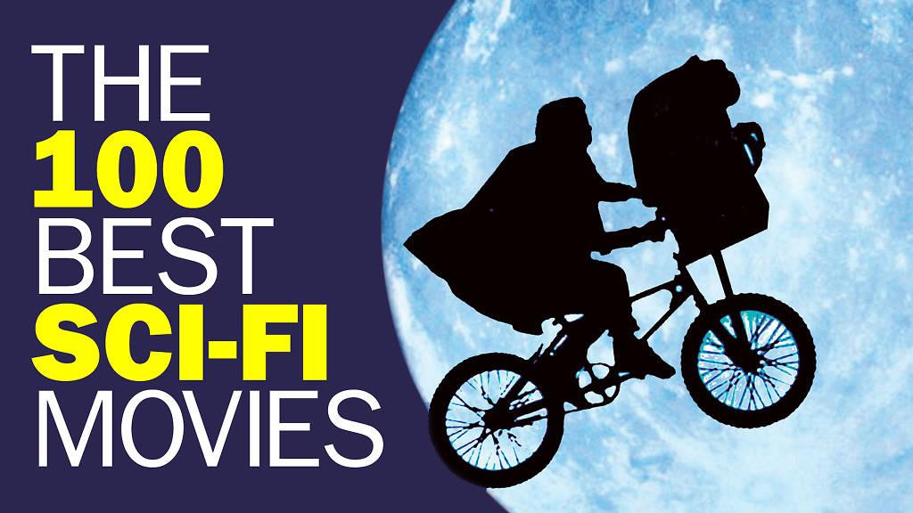 Cine fantástico, terror, ciencia-ficción... recomendaciones, noticias, etc - Página 6 Image