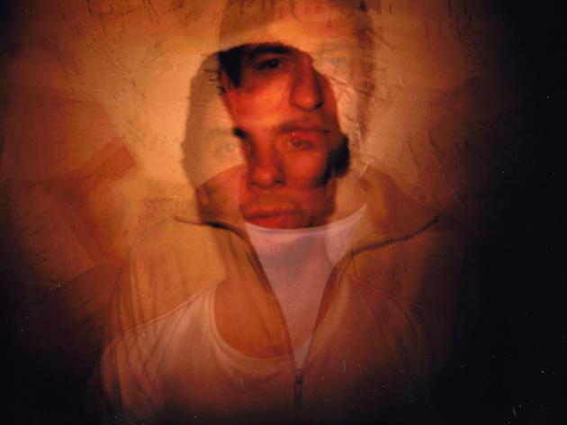 Wolf+Lamb + Nick Monaco - The Intimate NYC Edition