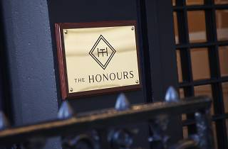 The Honours Glasgow