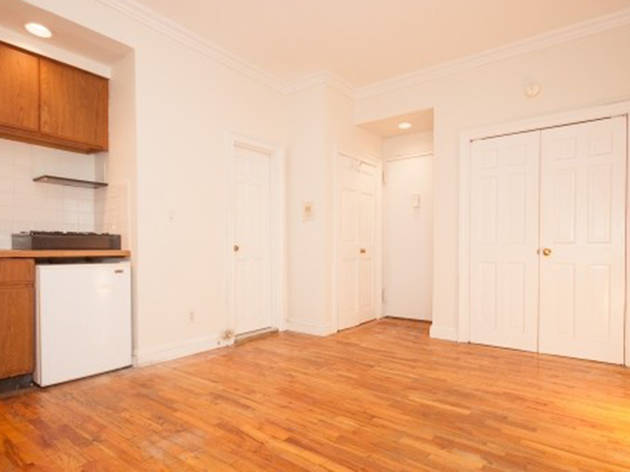 Affordable apartments, week of January 27, UWS 1