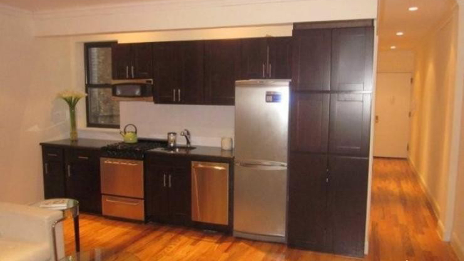 Affordable apartments, week of January 27, Gramercy 1