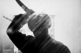 BCNegra 2015: Cuando el crimen se convierte en psicológico