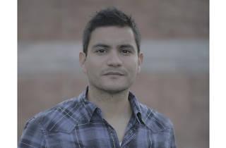 Luis Hernández De la Peña