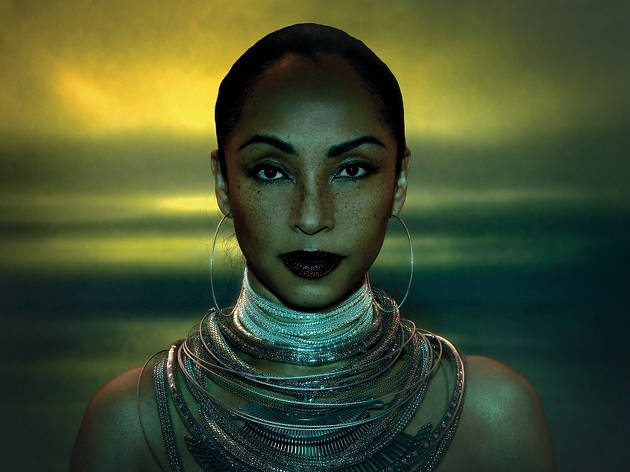 Sade, best sex songs