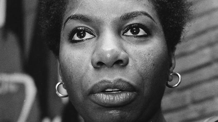 Nina Simone, best love songs