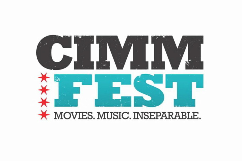 Chicago International Movies and Music Festival