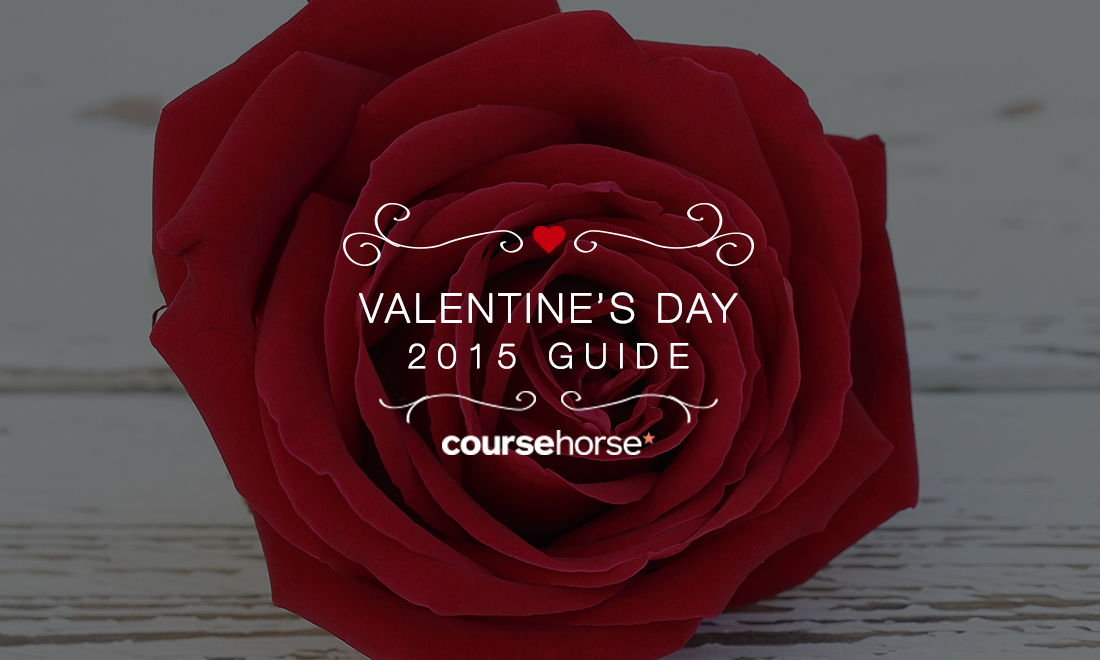 Valentine's Day classes