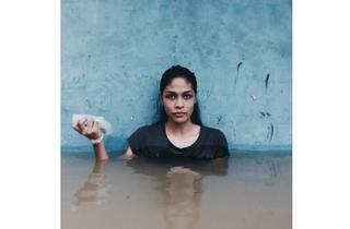 Banjir: An Exhibition