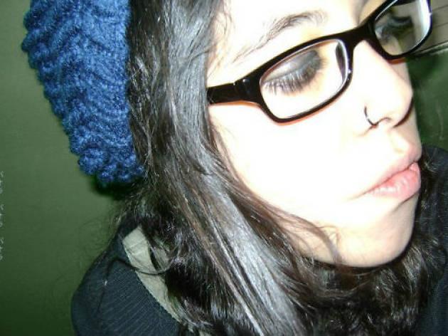 Paola Monter