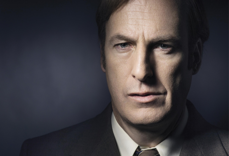 Better Call Saul: Bob Odenkirk, Michael McKean and Jonathan Banks in Conversation